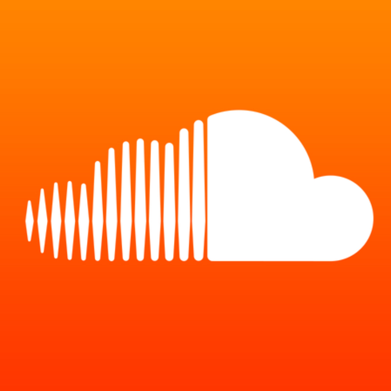 KIERTO SOUNDCLOUD